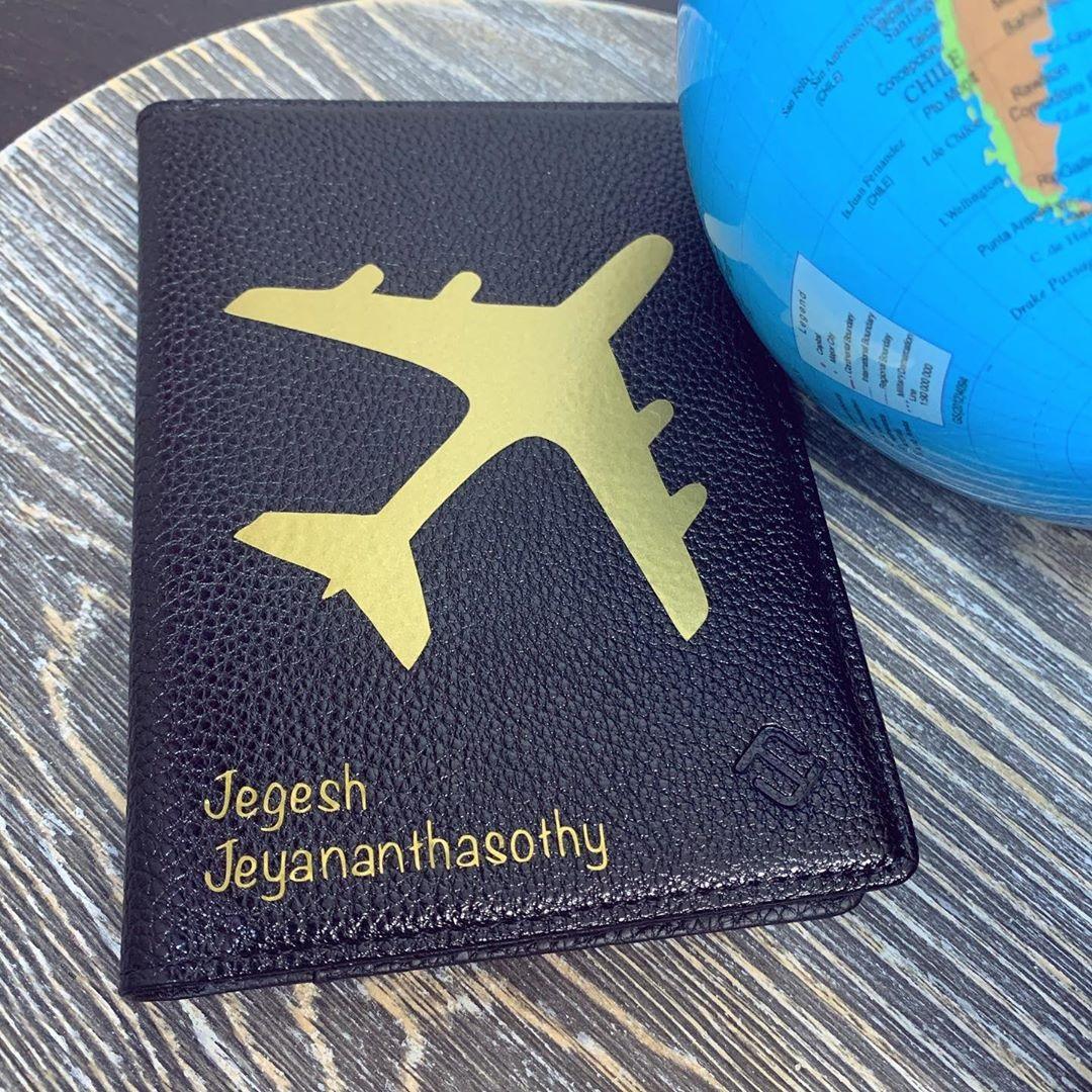 Làm thế nào khi bị mất hộ chiếu và visa ở nước ngoài?
